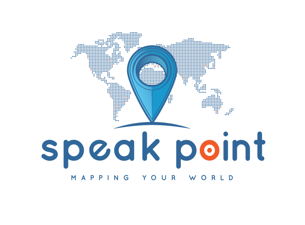 Sobre-speak-point Clases de ingles, Valencia Canovas