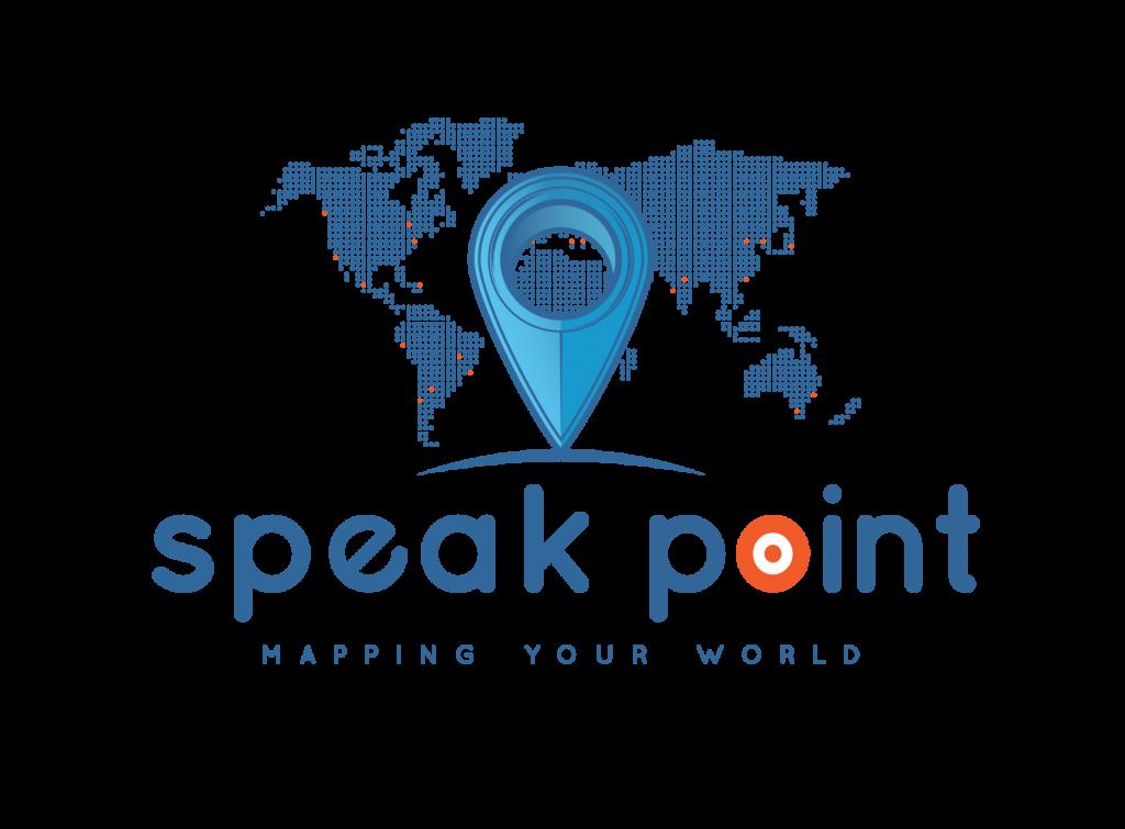 Sobre-speak-point Clases de ingles, Valencia Canovas